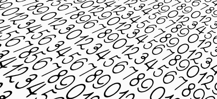 CRN: What's in a Number?