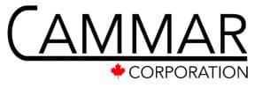 Cammar Corporation - CRN registration