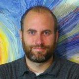 Paul Rieder