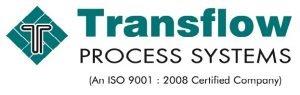 Transflow Process Systems Logo